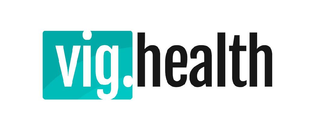 Vig.Health