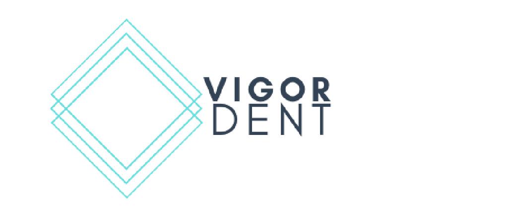 Vigor Dent