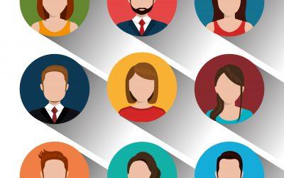 Cum atragi mai multi clienți ideali pentru afacerea ta?