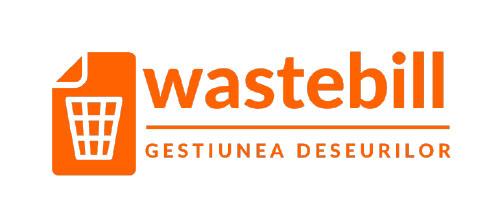 WasteBill
