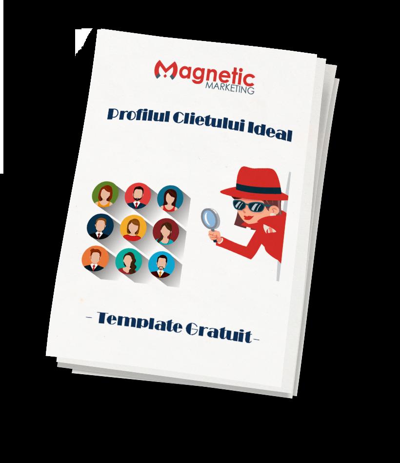 Profil Client Ideal