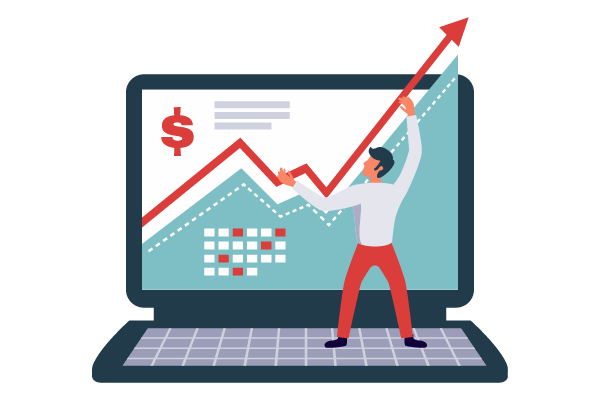 content-marketin-rezultate