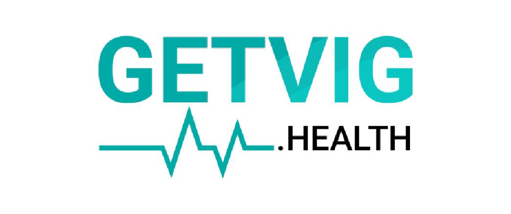 Getvig.health-proiecte-magneticmarketing