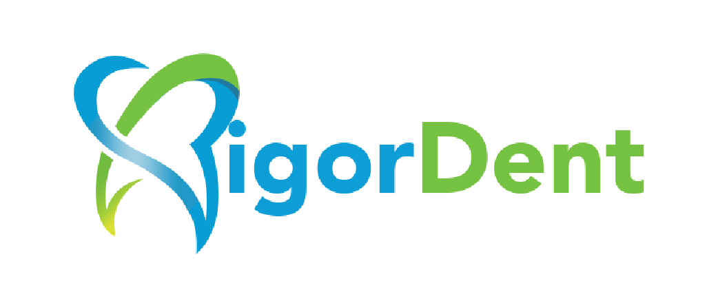VigorDent-proiecte-magneticmarketing